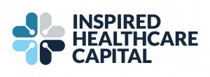 Inspired Healthcare Capital